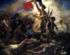 Eugène_Delacroix_-_La_liberté_guidant_le_peuple