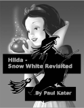 Hilda - Snow White Revisited