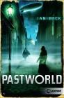 7156_TB_Pastworld.indd