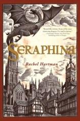 Seraphina, 2012