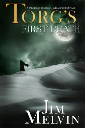 Torgs First Death