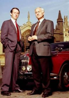 Inspector_Morse_Kevin_Whately_John_Thaw