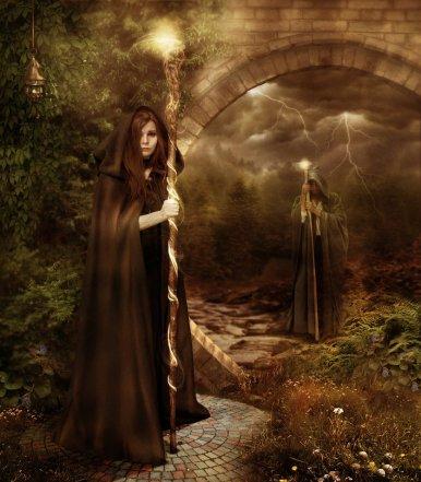 Sonea and The High Lord_by_ceara_finn24-d27a8o2