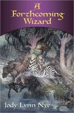 A-Forthcoming-Wizard-150841-d4902f8679c2f83a8362