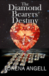 The Diamond Bearer's Destiny