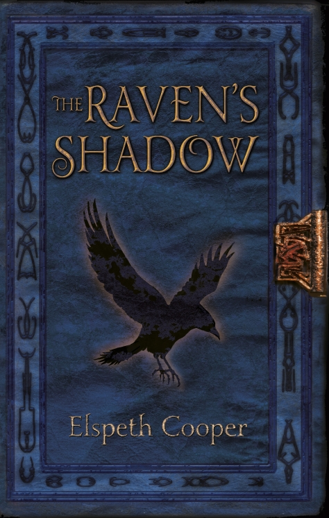 the_ravens_shadow