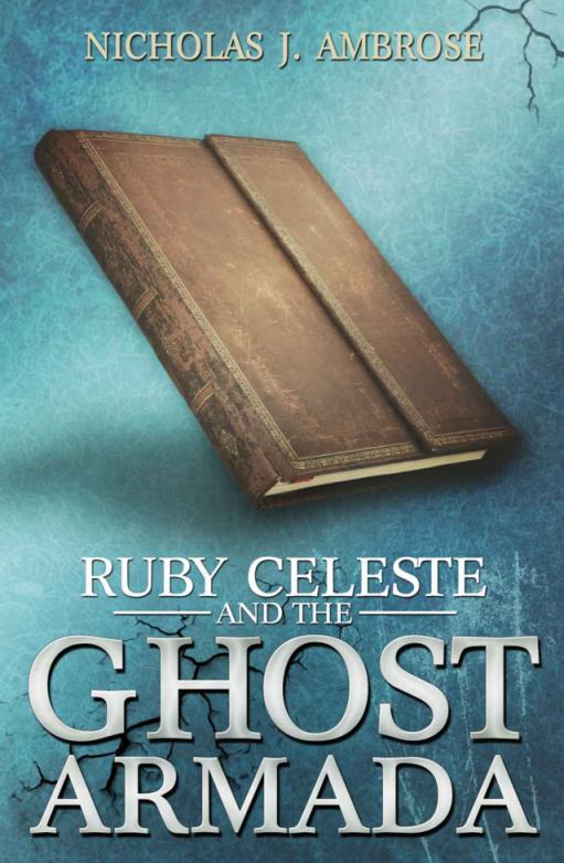 Ruby Celeste