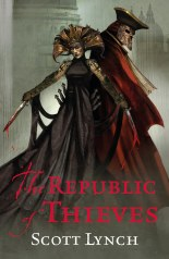 the-republic-of-thieves-by-scott-lynch-new-uk