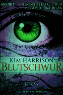 Ever after - german cover