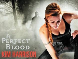 perfectbloodWallpaper1280