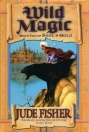 wild-magic-UK-hb-500