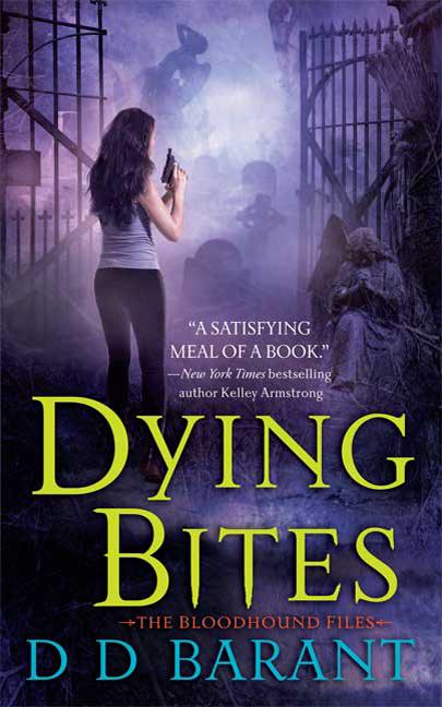 Dying_Bites