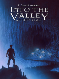 Into the Valley