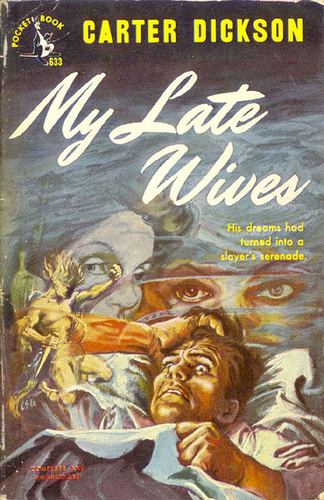 my-late-wives-pocket-book-edition-1357605438_org