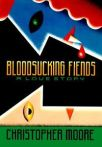 Bloodsucking Fiends 7