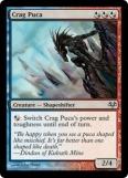 http://gatherer.wizards.com