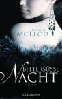 The Bitter Seed of Magic - German
