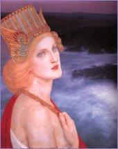 Danu: http://www.thesilverbranch.org/goddess/power/danu.html