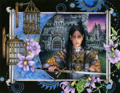 http://www.deviantart.com/art/ELANTRA-Lord-Nightshade-348308131