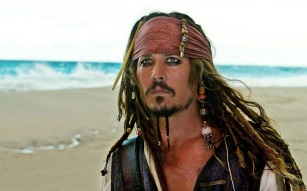 http://images6.fanpop.com/image/photos/33600000/Wow-_-captain-jack-sparrow-33627003-2250-1405.jpg