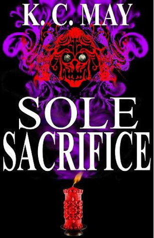Sole Sacrifice - KC May