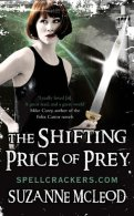 The Shifting Price of Prey - Design Nick Castle - http://nickcastledesign.com/