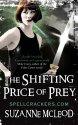 The Shifting Price of Prey - Design Nick Castle - http://nickcastledesign.com/