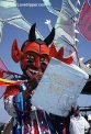 www.lovetripper.com/caribbean/2222006-trinidad-carnival.html