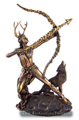 http://theguidingtree.com/images/8221-artemis-moon-goddess-diana-huntress-statue.jpg