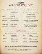 http://deborahharkness.com/wp-content/uploads/2014/06/all-souls-trilogy-notes-by-stephanie-pichot-gault-v2.jpg