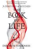 The Book of Life 2 - Deborah Harkness