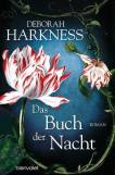http://deborahharkness.com/wp-content/uploads/2014/09/CoverGermanTranslationofTBOL.jpg