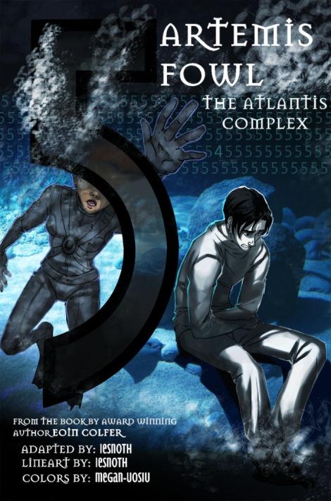http://iesnoth.deviantart.com/art/AF-Atlantis-Complex-00-166192315