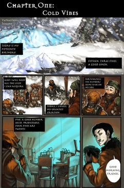 http://megan-uosiu.deviantart.com/art/AF-Atlantis-Complex-01-166190680