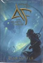 artemis_fowl_-_the_atlantis_complex