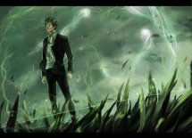 http://stickyleaf.deviantart.com/art/Artemis-Fowl-The-Last-Guardian-333804617