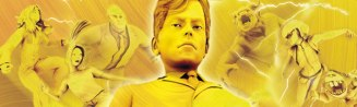 http://a.files.bbci.co.uk/childrens-binarystore/cbbc/cbbc-all-articles-i_cant_believe_artemis_fowl_is_ending-i_cant_believe_artemis_fowl_is_ending_720x216.jpg