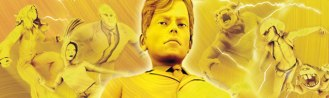 http://a.files.bbci.co.uk/childrens-binarystore/cbbc/cbbc-all-articles-i_cant_believe_artemis_fowl_is_ending-i_cant_believe_artemis_fowl_is_ending_720x216.jpg