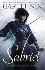 Nix, G. Sabriel