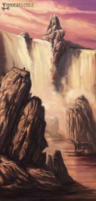 www.deviantart.com/art/Sabriel-Abhorsen-s-House-206002346