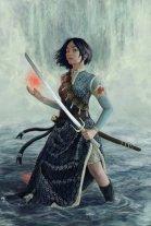 http://www.deviantart.com/art/Sabriel-362258326