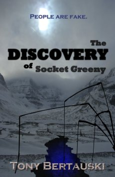 http://www.prlog.org/10812997-the-discovery-of-socket-greeny.jpg