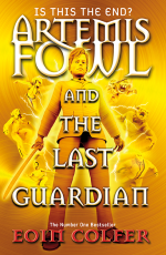 http://img2.wikia.nocookie.net/__cb20131228194122/artemisfowl/images/7/7d/Lgaf.png