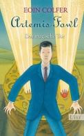 http://www.buecher-neuerscheinungen.de/dgT5hd5RW1s61/wp-content/uploads/2012/12/cover_artemis-fowl-das-magische-tor_eoin-colfer.jpg