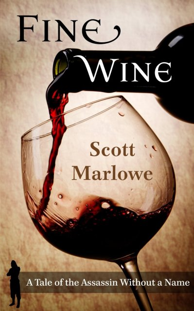 Fine Wine - Scott Marlowe