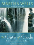 The Gate of Gods 2 - Martha Wells