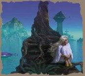 http://jenniferdungan.com/seneca/xhtml/project1/images/acorna1.jpg