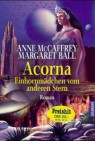 http://s3-eu-west-1.amazonaws.com/cover.allsize.lovelybooks.de/acorna__einhornmaedchen_vom_anderen_stern-9783442248537_xxl.jpg