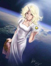 http://th06.deviantart.net/fs70/PRE/i/2010/299/c/0/intergalactic_unicorn_girl_by_aphexangel-d31jgr6.png