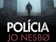 Polícia - Jo Nesbø - Slovak 2